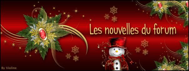 Chez Violine - Page 5 Les_Nouvs_du_forum