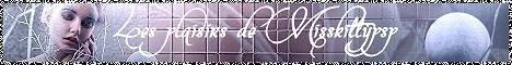 http://s3.archive-host.com/membres/up/502828651/BanniereLogo/MissKittypspbanniere-468x60.jpg