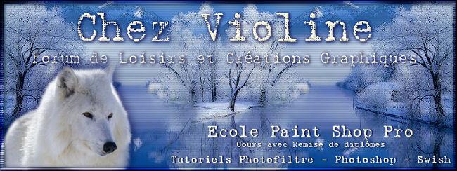 Chez Violine - Forum de Loisirs et Créations Graphiques - Page 4 Banfofopub