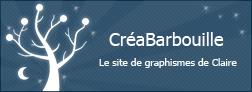 http://s3.archive-host.com/membres/up/502828651/BanniereLogo/banniere_creabarbouille.jpg