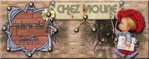 Chez Violine - Forum de Loisirs et Créations Graphiques - Page 3 Img-151448rqxbg
