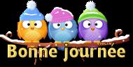 Odeur marine (tuto animé) 1411041159408638