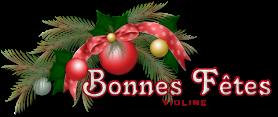 Chez Violine - Forum de Loisirs et Créations Graphiques 1412030103109898