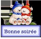 LE REGLEMENT DU FORUM - Avenant n°1 - Page 25 184452CreachouBl