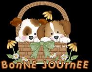 LE REGLEMENT DU FORUM - Avenant n°1 - Page 10 278684565296Crea