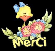 LE REGLEMENT DU FORUM - Avenant n°1 - Page 34 343429CreachouBl