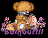 Chez Violine - Page 7 428839568033Crea
