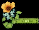 LE REGLEMENT DU FORUM - Avenant n°1 - Page 6 745369CreachouBl