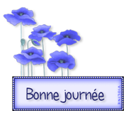 Chez Violine - Forum de Loisirs et Créations Graphiques - Page 15 770974CreachouBl