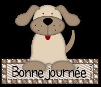 LE REGLEMENT DU FORUM - Avenant n°1 - Page 20 Creachou_Blinkie_105