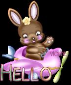 Message destiné à TOUS LES NOUVEAUX MEMBRES - Page 25 Creachou_Blinkie_1076