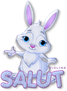 Oeufs de Pâques Creachou_Blinkie_1111