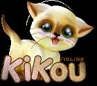 Message destiné à TOUS LES NOUVEAUX MEMBRES - Page 7 Creachou_Blinkie_1130