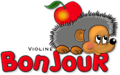 LE REGLEMENT DU FORUM - Avenant n°1 - Page 17 Creachou_Blinkie_1133