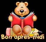 LE REGLEMENT DU FORUM - Avenant n°1 - Page 3 Creachou_Blinkie_1161