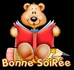 Message destiné à TOUS LES NOUVEAUX MEMBRES - Page 23 Creachou_Blinkie_1162