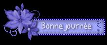 LE REGLEMENT DU FORUM - Avenant n°1 - Page 34 Creachou_Blinkie_118