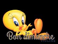 Carte de membre Creachou_Blinkie_1212
