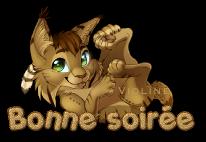 Mon parfum ~ tutoriel de Franie Margot ~ - Page 3 Creachou_Blinkie_1232