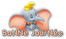LE REGLEMENT DU FORUM - Avenant n°1 - Page 5 Creachou_Blinkie_1253