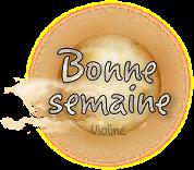 LE REGLEMENT DU FORUM - Avenant n°1 - Page 5 Creachou_Blinkie_1423
