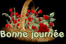 Carte de membre Creachou_Blinkie_1472