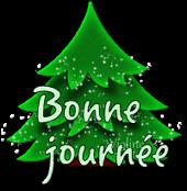 Les bannières et logos du forum à votre disposition - Page 9 Creachou_Blinkie_1484