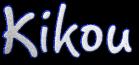 Message destiné à TOUS LES NOUVEAUX MEMBRES - Page 22 Creachou_Blinkie_1518