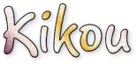 Demande de partenariat avec Nippon Syndrom Creachou_Blinkie_1522