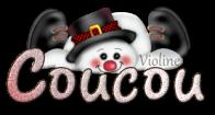 Chez Violine - Forum de Loisirs et Créations Graphiques - Page 11 Creachou_Blinkie_1545