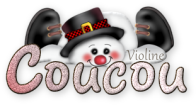 Chez Violine - Page 7 Creachou_Blinkie_1545