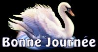 LE REGLEMENT DU FORUM - Avenant n°1 - Page 6 Creachou_Blinkie_1603