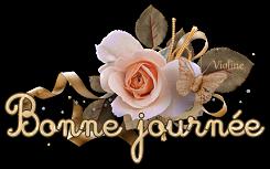 LE REGLEMENT DU FORUM - Avenant n°1 - Page 18 Creachou_Blinkie_1608