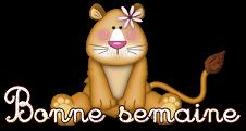 LE REGLEMENT DU FORUM - Avenant n°1 - Page 32 Creachou_Blinkie_1615