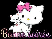 Message destiné à TOUS LES NOUVEAUX MEMBRES - Page 35 Creachou_Blinkie_1653