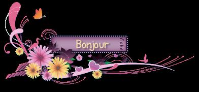 Chez Violine - Forum de Loisirs et Créations Graphiques - Page 3 Creachou_Blinkie_166