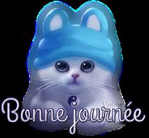 Message destiné à TOUS LES NOUVEAUX MEMBRES - Page 18 Creachou_Blinkie_1668