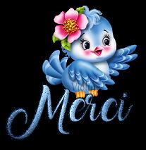 Message destiné à TOUS LES NOUVEAUX MEMBRES - Page 25 Creachou_Blinkie_1688