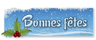 Chez Violine - Forum de Loisirs et Créations Graphiques - Page 11 Creachou_Blinkie_1769