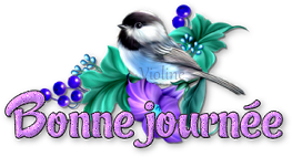 Lysiane Creachou_Blinkie_1772
