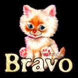 Call my name Creachou_Blinkie_1842
