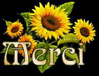 Message destiné à TOUS LES NOUVEAUX MEMBRES - Page 23 Creachou_Blinkie_2063