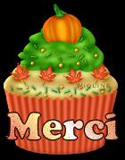 Message destiné à TOUS LES NOUVEAUX MEMBRES - Page 35 Creachou_Blinkie_2189