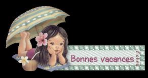 Chez Violine - Page 7 Creachou_Blinkie_28