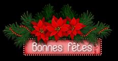 Chez Violine - Forum de Loisirs et Créations Graphiques - Page 3 Creachou_Blinkie_357