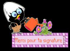 Message destiné à TOUS LES NOUVEAUX MEMBRES - Page 2 Creachou_Blinkie_37