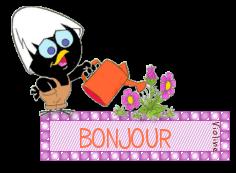 Carte de membre - Page 2 Creachou_Blinkie_38