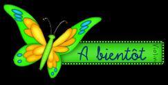 Chez Violine - Page 5 Creachou_Blinkie_426
