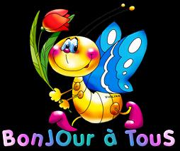 Message destiné à TOUS LES NOUVEAUX MEMBRES - Page 25 Creachou_Blinkie_835