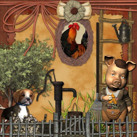 Galerie de Violine Creachou230112_At_the_Farm2